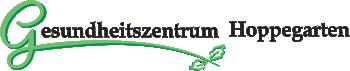 MVZ am Helios Klinikum Bad Saarow Zweigpraxis Hoppegarten